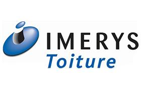 imerys-logo